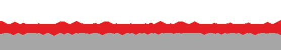 Villa Gallina Løbet Logo